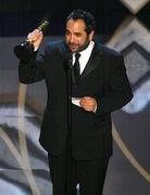 第79届奥斯卡金像奖-《潘神的迷宫》获最佳艺术指导