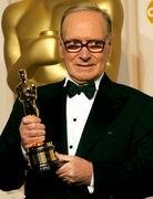 第79届奥斯卡金像奖-埃尼奥-莫里康内获终身成就奖