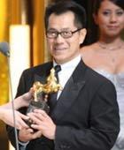《好莱坞华人》获最佳纪录片奖