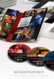年度DVD最佳多碟