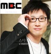 MBC:创新+大制作
