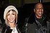 传碧昂丝和Jay-Z在纽约领取结婚证 当事人沉默