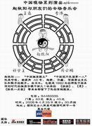 赵牧阳4月25日专场