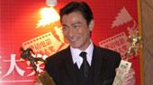 第六届华语电影传媒大奖