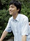 大钟奖预测:期待黑马影片张根锡有望摘新人奖