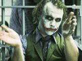 《蝙蝠侠6》剧照
