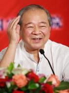 中央音乐学院教授陈自明