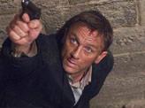 《007:量子危机》剧照