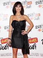 澳洲歌手Natalie Imbruglia