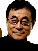 独家:刘家昌涉嫌亏空国民党党产被捕(图)