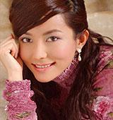 李钰09年3月14日患癌去世