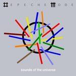 英国流行音乐专辑排行榜榜单(5.4-5.10)