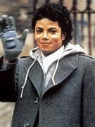 1984年的脸