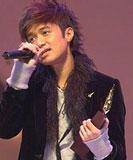 2004商台叱咤乐坛流行榜颁奖典礼