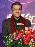 娱乐影响力品牌海润总裁赵智江