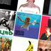 《中国摇滚榜》官方网站