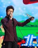 汪峰最佳摇滚歌手