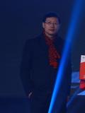 宾利文化发展中心董事长姚戈