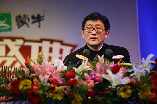 年度生活品质城市奖:杭州