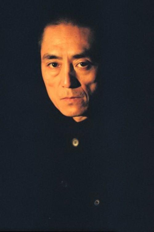 2009十大雷人雷事候选-张艺谋