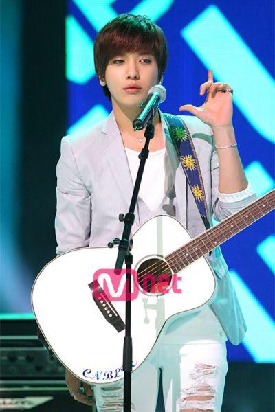 2010韩娱年终盘点明星篇-偶像