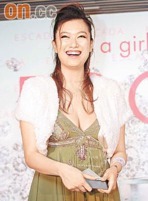 贝克汉姆将赴上海香港女星定下追星大计(附图)