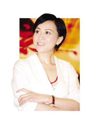 """刘嘉玲结婚""""万事俱备""""北京购置豪宅筑爱巢"""