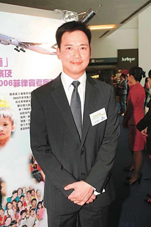 "TVB将为""咸猪手""事件召开发布会(图)"