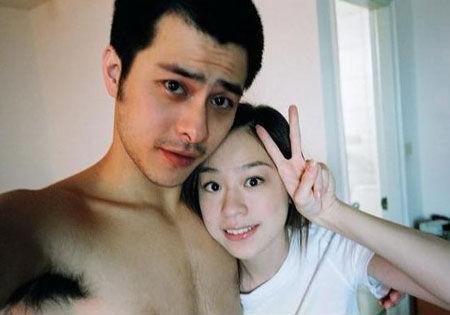 王心凌初恋男友反咬范植伟否认夺女生初夜(图)