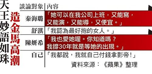刘德华金马奖称帝避谈妻孕事似默认当爹(组图)