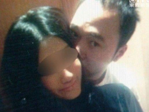 李宗瑞案再添一受害女子(左)