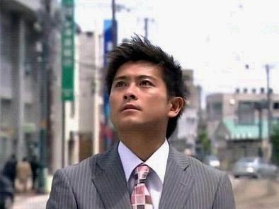 TOKIO成员山口达也奉子成婚夏天升级做爸爸
