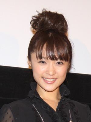 日本av人體艺术_明星全接触 > 正文    新浪娱乐讯 据日本媒体报道,原av女星mihiro