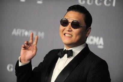 <em>鸟叔</em>微博粉丝破千万 欲为中国歌迷送惊喜