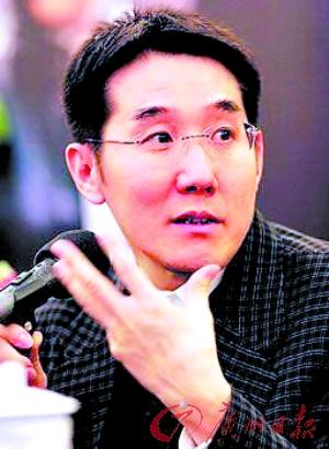 章子怡08年募捐广告曝光40万美元捐款仍需落实