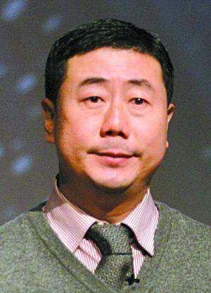 方宏进(资料图)