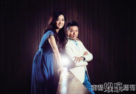 凤凰传奇4月30日将在北京工体开个唱,据介绍称已投入千万。