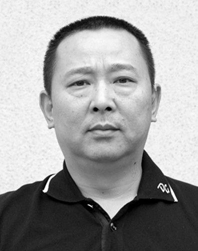 红与黑:勾结官府的富豪刘汉