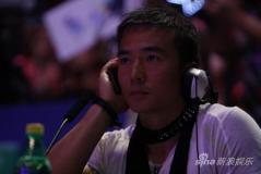 《名师高徒》完美落幕韩籍选手金韩一获冠军