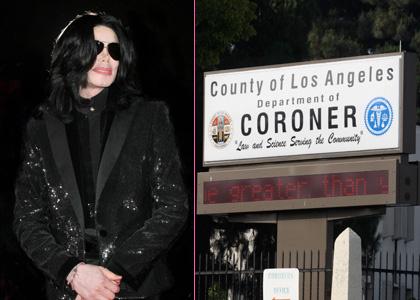 杰克逊私人医生面临刑事起诉换律师再打官司