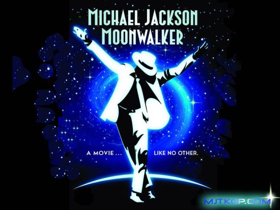 索尼欲发行杰克逊专辑合同价值可达2.5亿美元
