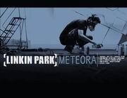 """欢迎来到""""林肯公园"""""""