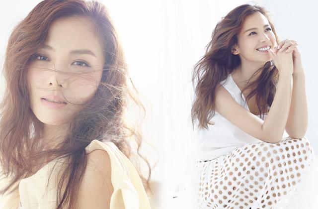 韩国闺蜜头像一对两张侧脸