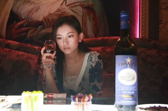 资料图片:电视剧《缉毒英雄II》精彩剧照(29)