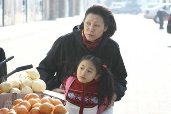 资料:《家有公婆》人物--王丽云饰婆婆柳细腰(3)