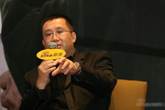 实录:远征军后代代表晏欢全面介绍中印缅战场