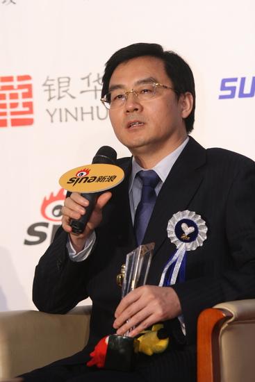 详讯:深圳获得年度品牌城市荣誉