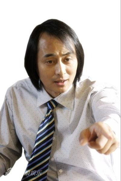 首付:电视剧《重点》资料-孙强饰何家勇除了二中三中高中主角南宁市图片