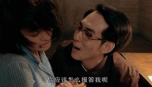 """刘欢《风和日丽》""""强暴""""马伊�P剧情催泪"""