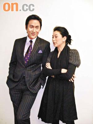 女星热议无线咸猪手事件陈芷菁否认是受害人